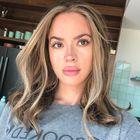 Janelle Dillon's Pinterest Account Avatar
