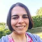 Laura Host instagram Account