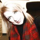 Marian O'Briant Pinterest Account