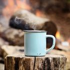 Campfires & Coffee | Outdoor Travel Blog Pinterest Account