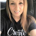 Amanda Mitchum | Blogging For Beginners | Content Creator