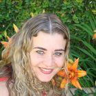 Dayane Ribeiro's Pinterest Account Avatar