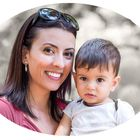 The Pomegranate Mom Pinterest Account