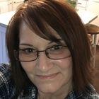 Nancy Schuster Pinterest Account