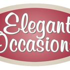 Elegant Occasions 's Pinterest Account Avatar