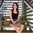 Melissa Hofmann Pinterest Account