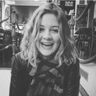 Sophia Riedel Pinterest Account
