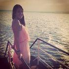 Julia Wunderle Pinterest Account