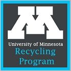 UMN Recycling