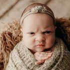 Baby Baby Pinterest Account