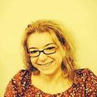 Pınar Yurtsever Cömert Pinterest Account