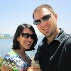 Jon Marshall's profile picture