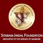 Sitaram Jindal Foundation