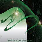 Raphyel M. Jordan Pinterest Account