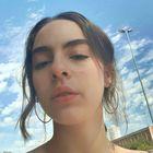 aurolla's Pinterest Account Avatar