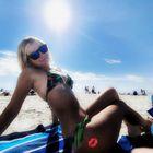 Anastasija Ovchinkina instagram Account