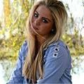 Veronika Haberl Pinterest Account