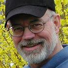 Bill Kesler Pinterest Account