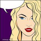 Michelle Buser Pinterest Account