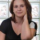Ioana Mucenic's Pinterest Account Avatar
