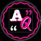 ArtyQuote - Canvas Art & Apparel Pinterest Account