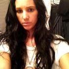Samantha Howard Pinterest Account
