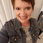 Patti Strouse instagram Account