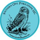 The Owl Branch Book Promotions Pinterest Account