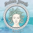 Medusa Jewelz instagram Account