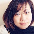 Anya Cheng