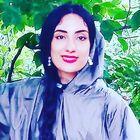 Sara Mohammadkamal Pinterest Account