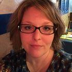 Lori Landin's Pinterest Account Avatar