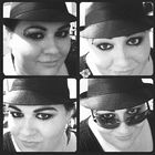 Vanessa R. Pinterest Account