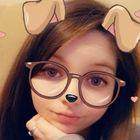 Aiyana Koon Pinterest Account