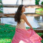 Anauara Maia's Pinterest Account Avatar