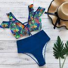 Bikinis Akolzol instagram Account