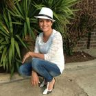 Nanda Leitao Pinterest Account