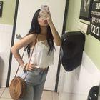 Itzel Bautista ❀ Pinterest Account