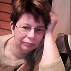 Rasma Jaunķierpe Pinterest Account