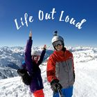 Life Out Loud - Discover the best that life has to offer! Pinterest Account