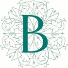 BV Designs & Decor