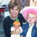 Debbie Elliott's profile picture