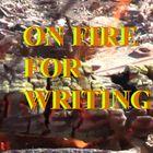 Writer Pinterest Account