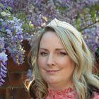 Lucy Earnshaw |Plus Size Fashion,Travel & Interior Blogger Pinterest Account