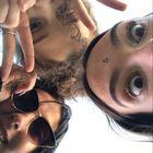 grace 🍭✨ instagram Account