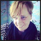 Amy Bates-Nelson Pinterest Account