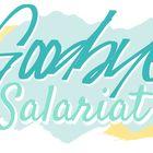 GoodBye Salariat | Hannah