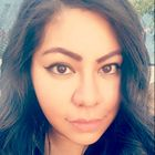 Marie Vargas instagram Account