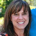 Vicki Nutt Pinterest Account