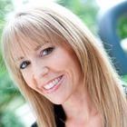 Julie Brittain - #TopRealtorGirl